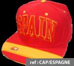 ref : CAP/ESPAGNE