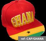 ref : CAP/GHANA