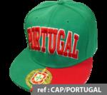 ref : CAP/PORTUGAL