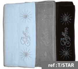 ref : T/STAR