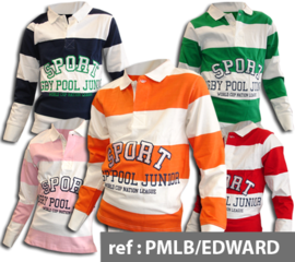 ref : PMLB/EDWARD