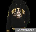 ref : SWE2/GOLD