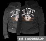 ref : SWE/DUNLOP